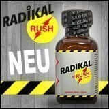 radikal rush square