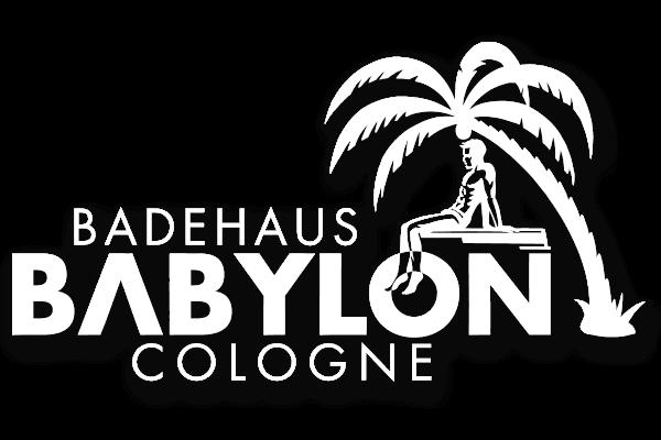 Logobabylon